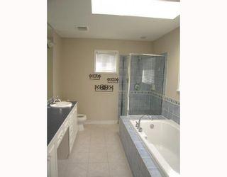 Photo 9: 3482 TOLMIE Avenue in Richmond: Terra Nova House for sale : MLS®# V761269