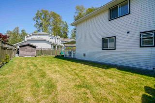 Photo 37: 14107 87A Avenue in Surrey: Bear Creek Green Timbers House for sale : MLS®# R2570066