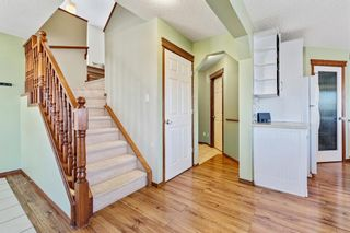 Photo 8: 143 Chapman Circle SE in Calgary: Chaparral Detached for sale : MLS®# A1091660