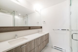 """Photo 32: 24 9688 162A Street in Surrey: Fleetwood Tynehead Townhouse for sale in """"CANOPY LIVING"""" : MLS®# R2513628"""
