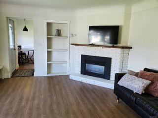 Photo 12: 4916 Lathom Rd in : PA Port Alberni House for sale (Port Alberni)  : MLS®# 874553