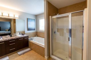 Photo 18: 34 Canyon Road: Fort Saskatchewan House for sale : MLS®# E4242809