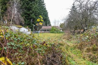Photo 6: 1790 15th St in : CV Courtenay City Land for sale (Comox Valley)  : MLS®# 861041