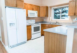 Photo 8: 44 330 Galbraith Close in Edmonton: Zone 58 House Half Duplex for sale : MLS®# E4226186