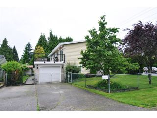 "Photo 20: 21950 DEWDNEY TRUNK Road in Maple Ridge: West Central House for sale in ""CENTRAL MAPLE RIDGE"" : MLS®# V1015305"