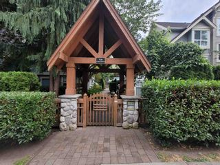 Photo 2: 51 7128 STRIDE Avenue in Burnaby: Edmonds BE Townhouse for sale (Burnaby East)  : MLS®# R2605540