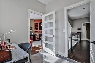 Photo 40: 183 McNeill in Canmore: House for sale : MLS®# A1074516