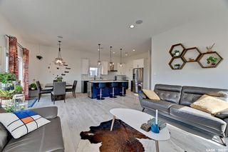 Photo 11: 543 Bolstad Turn in Saskatoon: Aspen Ridge Residential for sale : MLS®# SK870996