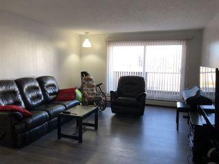 Photo 12: 104 10620 104 Street in Edmonton: Zone 08 Condo for sale : MLS®# E4264546