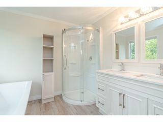 "Photo 15: 29688 CAMELOT Avenue in Abbotsford: Bradner House for sale in ""BRADNER"" : MLS®# R2456933"