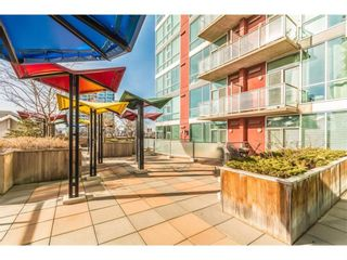 Photo 33: 1305 135 13 Avenue SW in Calgary: Beltline Apartment for sale : MLS®# A1129042