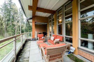 Photo 16: 506 3606 ALDERCREST Drive in North Vancouver: Roche Point Condo for sale : MLS®# R2057276