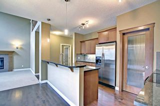 Photo 5: 105 Valley Woods Way NW in Calgary: Valley Ridge Detached for sale : MLS®# A1143994