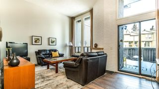 Photo 6: 22 10457 19 Street SW in Calgary: Braeside Row/Townhouse for sale : MLS®# A1074324