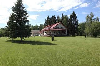 Photo 5: 461015 RR 75: Rural Wetaskiwin County House for sale : MLS®# E4249719