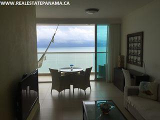 Photo 15: Bahia One Bedroom Turn Key