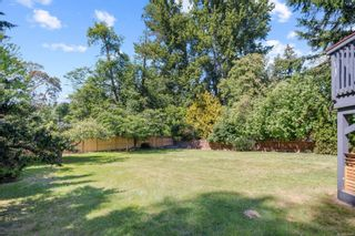 Photo 37: 3906 Rowley Rd in : SE Cadboro Bay House for sale (Saanich East)  : MLS®# 876104