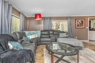 Photo 15: 136 10221 WILSON Street: Manufactured Home for sale in Mission: MLS®# R2571676