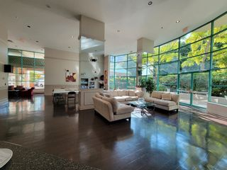"""Photo 38: 9C 328 TAYLOR Way in West Vancouver: Park Royal Condo for sale in """"WEST ROYAL"""" : MLS®# R2625618"""