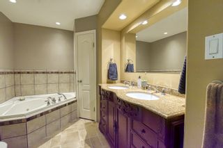 Photo 27: 147 6th Street NE in Portage la Prairie: House for sale : MLS®# 202123576