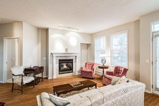 Photo 2: 3107 14645 6 Street SW in Calgary: Shawnee Slopes Apartment for sale : MLS®# A1145949