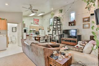 Photo 42: NORTH PARK House for sale : 4 bedrooms : 3570 Louisiana St in San Diego