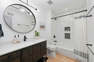 Photo 39: DEL CERRO House for sale : 3 bedrooms : 6251 Rockhurst Dr in San Diego