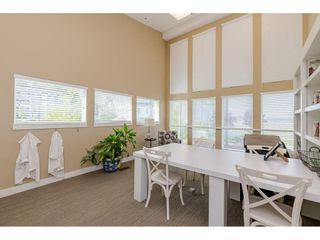 """Photo 28: 104 16398 64 Avenue in Surrey: Cloverdale BC Condo for sale in """"The Ridge at Bose Farm"""" (Cloverdale)  : MLS®# R2590975"""