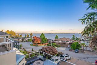 Photo 4: 13151 13 Avenue in Surrey: Crescent Bch Ocean Pk. House for sale (South Surrey White Rock)  : MLS®# R2621208