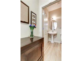 Photo 21: 118 PANATELLA CI NW in Calgary: Panorama Hills House for sale : MLS®# C4078386