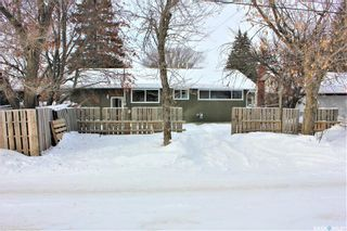 Photo 26: 817 Arlington Avenue in Saskatoon: Greystone Heights Residential for sale : MLS®# SK841179