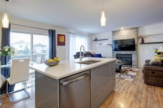 Photo 7: 1004 Everridge Drive SW in Calgary: Evergreen Detached for sale : MLS®# A1149447