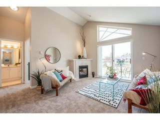 """Photo 3: 310 15298 20 Avenue in Surrey: King George Corridor Condo for sale in """"Waterford House"""" (South Surrey White Rock)  : MLS®# R2451053"""