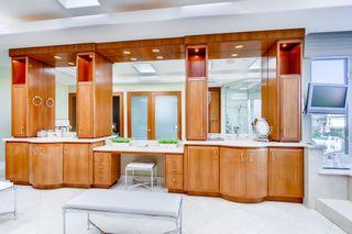 Photo 36: House for sale (9,169)  : 6 bedrooms : 1 Buccaneer Way in Coronado
