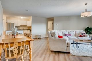 Photo 10: 408 3000 Somervale Court SW in Calgary: Somerset Apartment for sale : MLS®# A1146188