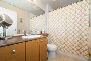 """Photo 12: 3262 E 54TH Avenue in Vancouver: Champlain Heights Townhouse for sale in """"BRITTANY AT CHAMPLAIN"""" (Vancouver East)  : MLS®# R2408336"""