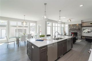 Photo 8: 14 Greenlawn Street in Winnipeg: River Heights North Residential for sale (1C)  : MLS®# 1813855