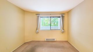 """Photo 16: 211 6820 RUMBLE Street in Burnaby: South Slope Condo for sale in """"GOVERNOR'S WALK"""" (Burnaby South)  : MLS®# R2616761"""