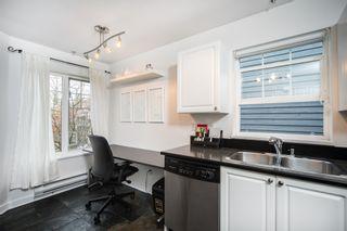 Photo 16: 309 3085 PRIMROSE Lane in LAKESIDE TERRACE: Home for sale : MLS®# V1112679