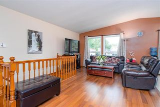 Photo 6: 199 Northcliffe Drive in Winnipeg: Canterbury Park Residential for sale (3M)  : MLS®# 202023162