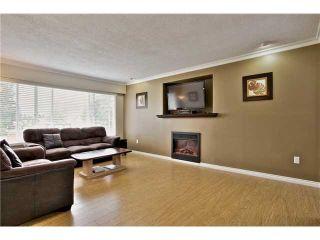 "Photo 6: 8184 116TH Street in Delta: Scottsdale 1/2 Duplex for sale in ""MCCLOSKEY"" (N. Delta)  : MLS®# F1418277"