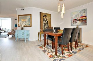 Photo 5: 1017 25 Austin Drive in Markham: Markville Condo for sale : MLS®# N3673504