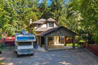 Photo 49: 2258 Trudie Terr in Langford: La Thetis Heights House for sale : MLS®# 884383
