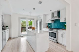Photo 10: 7849 BIRCH STREET in Vancouver: Marpole House for sale (Vancouver West)  : MLS®# R2574973