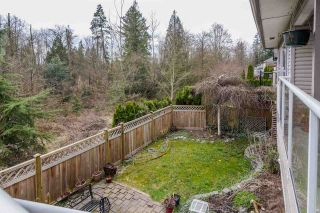 "Photo 4: 23776 110 Avenue in Maple Ridge: Cottonwood MR House for sale in ""Rainbow Ridge"" : MLS®# R2170076"