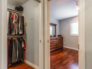 Photo 7: 802 Terrien Way in PARKSVILLE: PQ Parksville House for sale (Parksville/Qualicum)  : MLS®# 832069