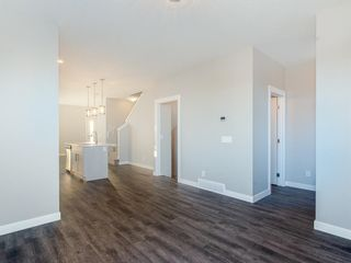 Photo 14: 66 Skyview Parade NE in Calgary: Skyview Ranch Row/Townhouse for sale : MLS®# A1053278