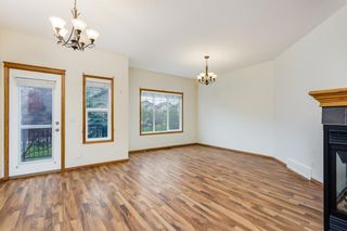 Photo 5: 135 100 COOPERS Common SW: Airdrie Row/Townhouse for sale : MLS®# A1014951