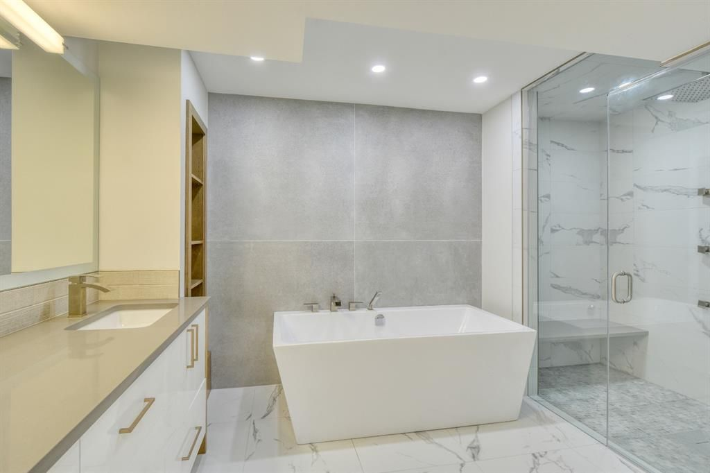 Photo 42: Photos: 12019 Canaveral Road SW in Calgary: Canyon Meadows Detached for sale : MLS®# A1126440