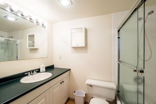 Photo 9: 202 127 E 4TH STREET in North Vancouver: Lower Lonsdale Condo for sale : MLS®# R2161252